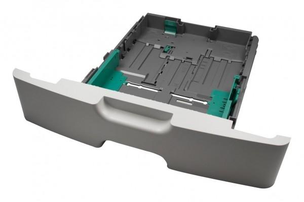 Lexmark 40X5394 Papierfach 250 Blatt für E260 E360 E460 E462