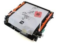 Xerox 675K47088 Transfer Kit CRU Belt Kit für Phaser 6180 MFP