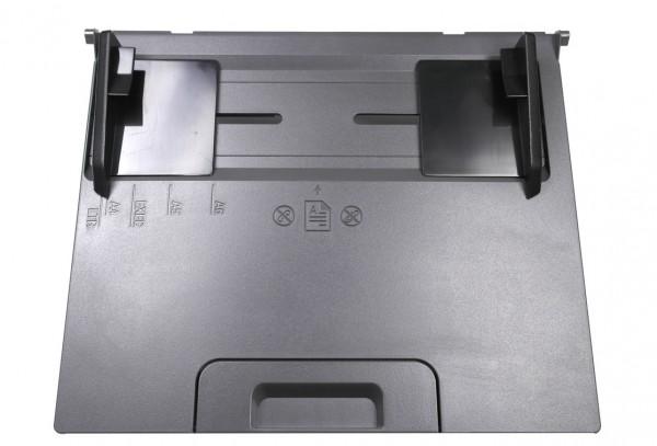 Lexmark 40X9054 SVC ADF Input Tray für CX310 CX410 CX510 XC2130