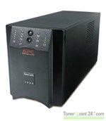 APC Smart-UPS 1000 VA USB & Serial 230V
