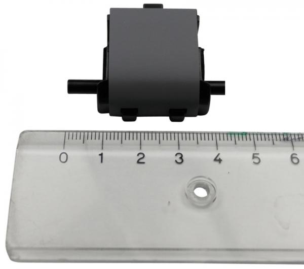 Canon FL2-3987-000 Separation Pad für LaserBase MF6530 MF6540PL MF6550 MF6560PL MF6580PL