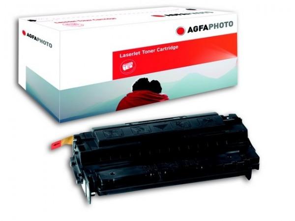 AGFAPHOTO für HP LJ5P Toner Cartridge BLK4.000 pages