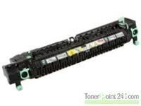 Lexmark 40X0648 Fusing Assy 220V Fixiereinheit für W840
