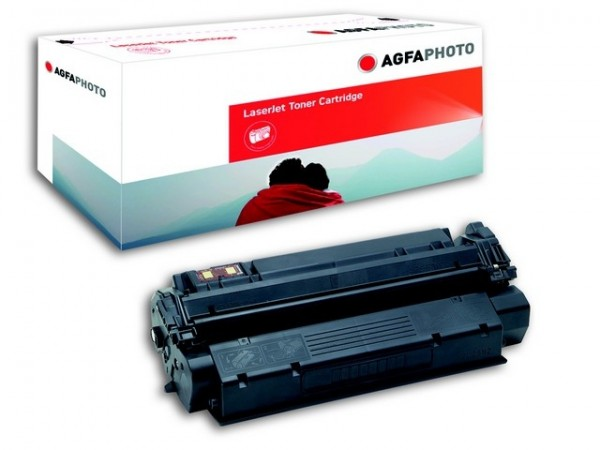 AGFAPHOTO APTHP13XE HP.LJ1300 Toner Cartridge 4.000pages black