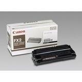 Canon FX-1 FaxToner L700 L760 L770 L775 L3300