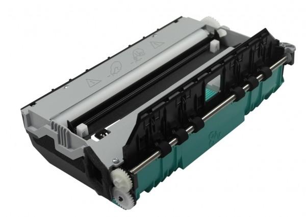 HP B5L04-67906 Ink Collection Unit- Duplex Assy Kit MFP 586 OfficeJet X585