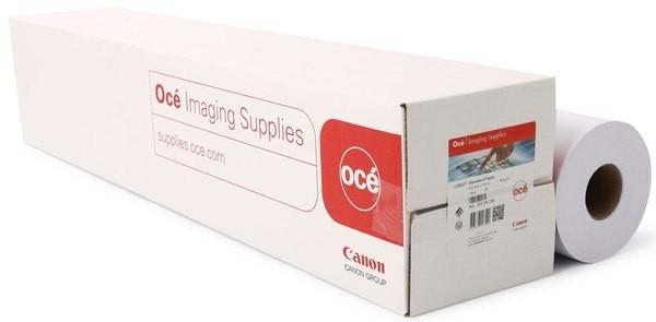 Canon IJM021 Standard Papier 110Mx420MM 1er-Pack 97024715