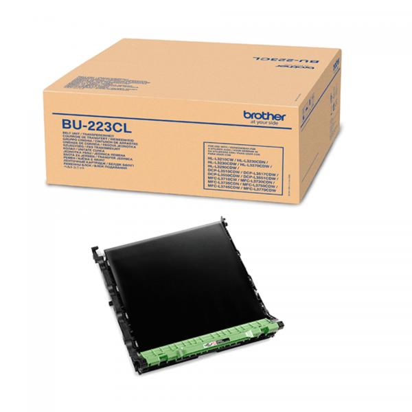 Brother Transferband BU-223CL Brother MFC-L3710CW L3750CDW DCP-L3510CDW L3550CDW HL-L3230 L3270