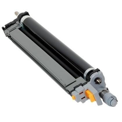 Kyocera Drum Kit DK-895 für DK-896 FS-C8020MFP FS-C8025MFP 205c 255c 302MY93012