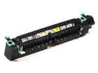 Lexmark 40X0616 Transfer Roller Assembly für W840 X850e X852e X854e X862de X864de