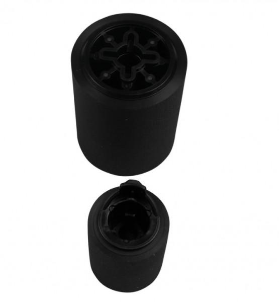 HP A2W77-67906 Pickup Roller für Color LaserJet M855 M880