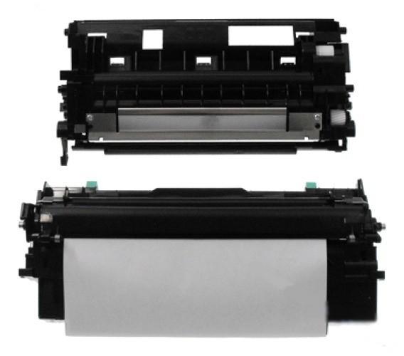 Kyocera MK-1140 Maintenance Kit FS-1035MFP FS-1135MFP M2035dn M2535dn 1702ML0NL0