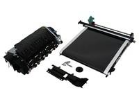 Lexmark 40X2255 Maintenance Kit C540 C543 C544 X543 X544 X546 X548