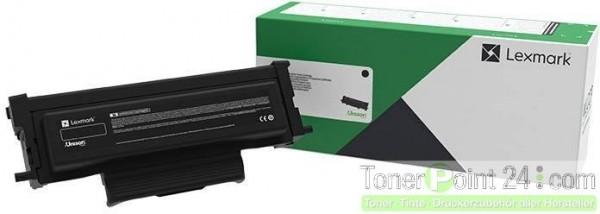 Lexmark B222000 Toner black für B2236dw MB2236adw