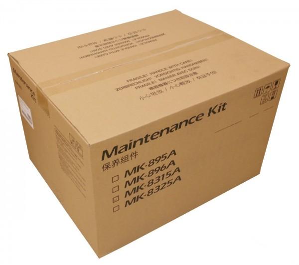 Kyocera MK-8315A Maintenance Kit TASKalfa 2550ci 1702MV0UN0