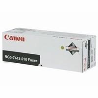 Canon Fuser RG5-7442-010 LBP-5200 i-Sensys MF8180C