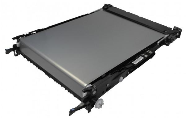 HP B5L24-67901 Transfer Belt Color LaserJet Enterprise M552dn M553 M577