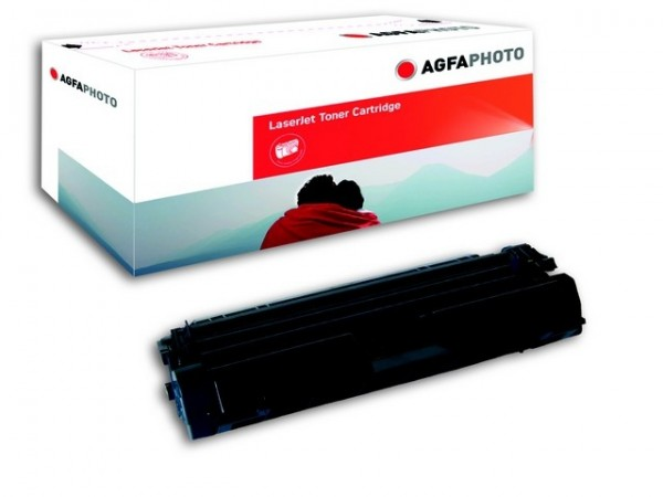 AGFAPHOTO APTHP24XE HP.LJ1150 Toner  Cartridge 4000pages black
