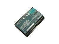 Acer Akku MicroBattery 10.8V 4.4Ah 48wh