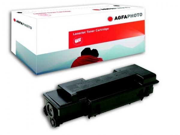 AGFAPHOTO TK310E Kyocera FS2000 Toner Black