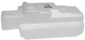 Canon FM3-8137-000 Waste Toner Box iR-C2020 iR-C2030 C2225 C2230
