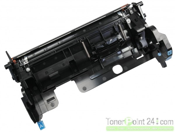 Kyocera DV-1150 Developer ECOSYS M2040 M2135dn M2540 M2635dn 302RV93020