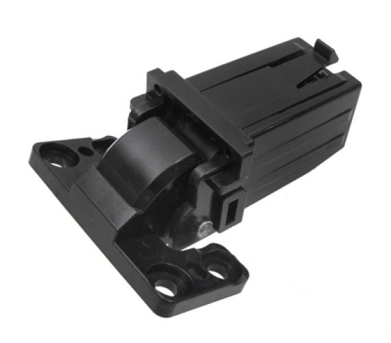 Lexmark 40X7546 SVC Other Structural Elements Hinge conn MX510 XM1145 X463 X466