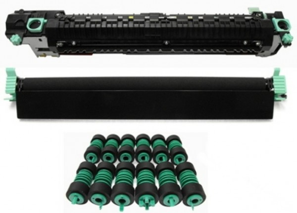 Lexmark 40X0398 Maintenace Kit X850e X852 X854 X860 X864 XS860de XS862de XS864de