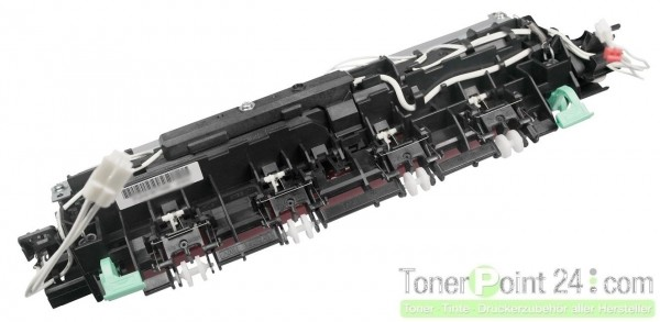 Brother LY3704001 Fuser MFC-7460DN  DCP-7055 MFC-7860 HL-2280DW