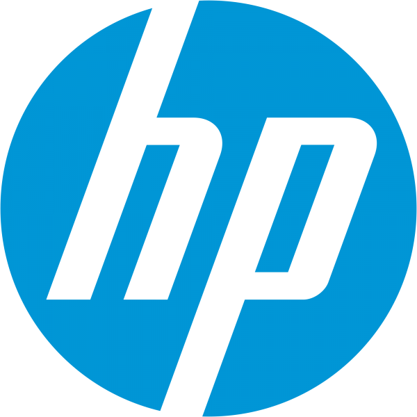 HP 638B 10-Liter Black Stitch Ink Cartridge 4UV71A