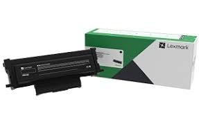 Lexmark B222X00 Toner black für B2236dw MB2236adw