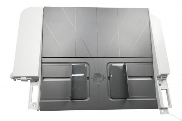 HP B3Q10-60107 ADF Input Tray für Color LaserJet Pro MFP M477 LaserJet Pro M377