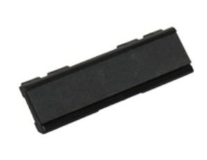 Canon MP Separation Pad RL1-2115-000 für i-Sensys LBP6300
