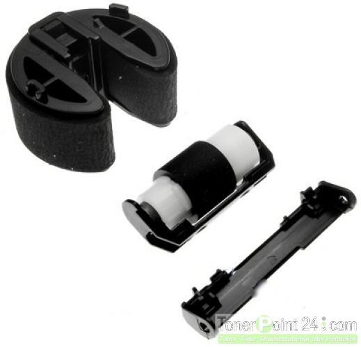 HP Pickup Roller - Separation Pad Roller Kit CM230 CP2025 M375 M451 M475