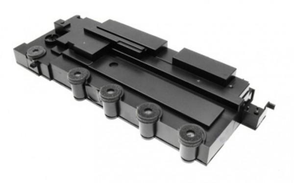 Lexmark C540X75G Resttonerbehälter CS310 CX410 CS510 C540 C543 C544 X544 X546
