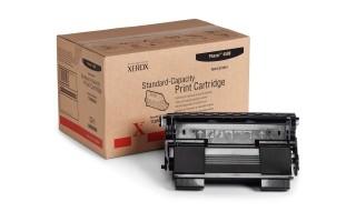 XEROX Phaser 4500 PH4500 Toner Black 10.000 Seiten 113R00656