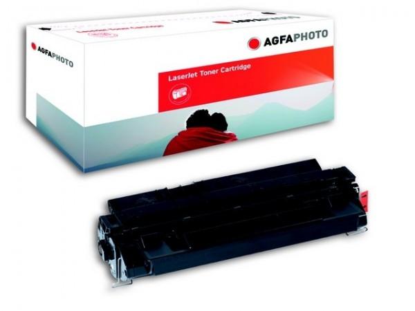 AGFAPHOTO Toner für LJ5000 LJ5100 Serie APTHP29XE
