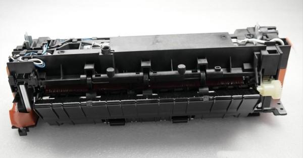 Kyocera FK-5170 Fuser Unit P7040cdn Fixiereinheit 302NT93162