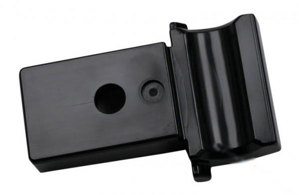 Brother LS8155005 ADF Hinge Right für DCP-L5500 DCP-L5502 DCP-L5600 MFC-L5700 L5750 L5800 L5900 L680