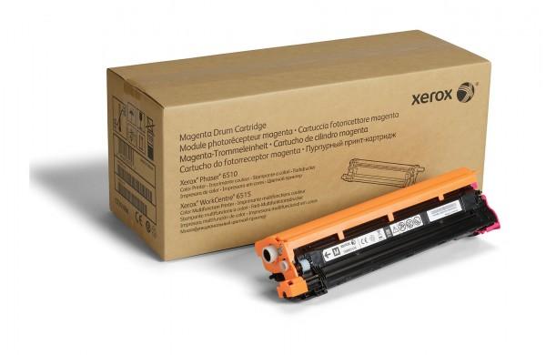 Xerox Bildtrommel magenta 108R01418 für Phaser 6510 WorkCentre 6515