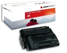 AGFAPHOTO HP.LJ4250 Toner Cartridge 24.000pages black