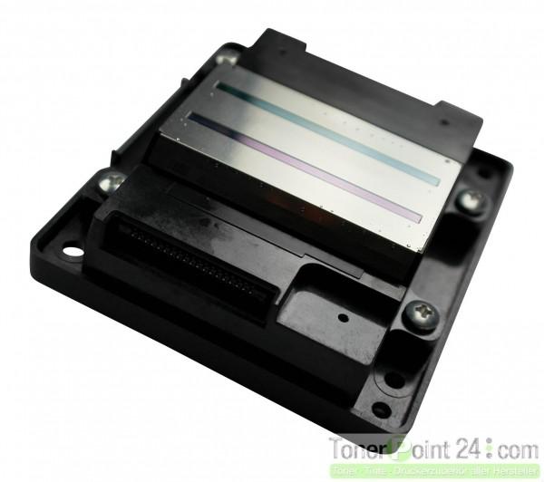 Epson FA13021 Printhead für WF-3620 WF-3640 WF-7110 WF-7610 WF-7620
