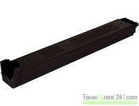 TP Premium Toner magenta MX-51GTMA Sharp MX-4110N MX-4111N