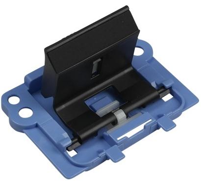 Canon Separation Pad RM2-5131-000 für i-Sensys LBP3010 LBP3010B LBP3100