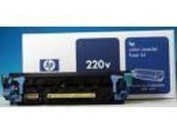 HP Fixiereinheit-Kit 220V für Color LaserJet 8500 8550