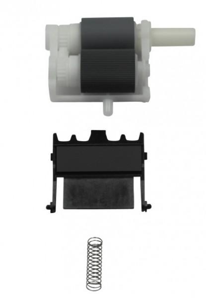Brother LY7418001 Paper Feeding Kit SP MFC-9140 MFC-9330cdw HL-3140 3170 PZ-Kit1