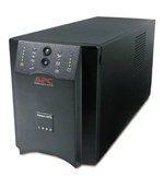 APC Smart-UPS 420 VA Black 230V