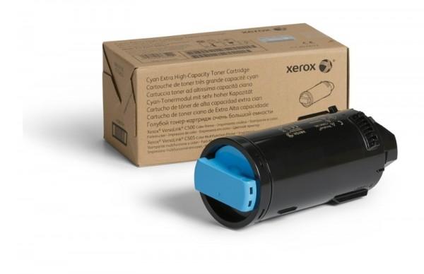 XEROX Toner cyan 106R03873 VersaLink C500 C505