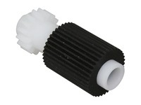Kyocera PickUp Roller FS-9120 KM-1620 KM-2050 TASKalfa 180 250ci 300ci 2AR07240