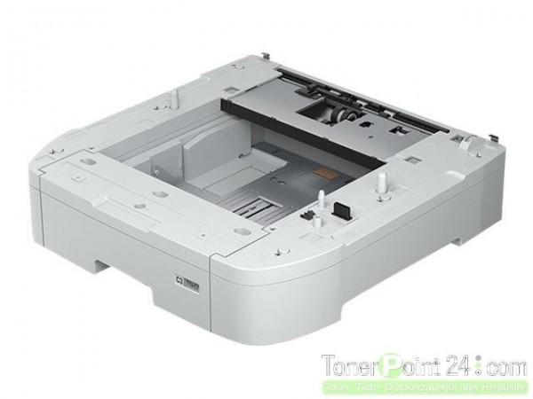 Epson C12C932611 Papierkassette 500 Blatt WorkForce Pro WF-C8100 WF-C8610
